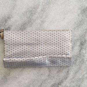 crabtree & evelyn Bags - Crabtree & Evelyn Makeup Pouch